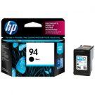 HP 94 BLACK