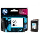 HP 98 BLACK