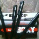 Balpoint Boxy/ Pulpen Boxy