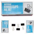 BINDER CLIP KENKO NO.107