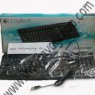 Keyboard Logitech usb