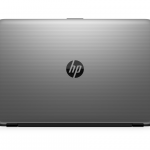 HP Notebook – 15-ba004ax