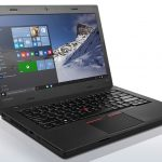 NOTEBOOK LENOVO THINKPAD L460