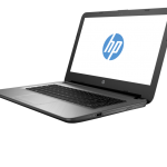 HP Notebook – 14-ac144tx