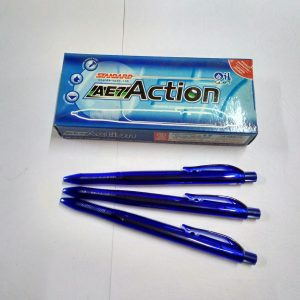 Standard AE7 ACTION/Pulpen Standard AE7 Action