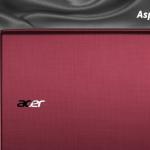 Aspire E5-475G